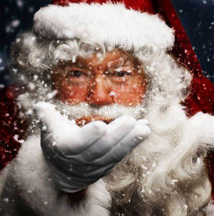 Adopt A Family Christmas Wish List Template.15 Printable Christmas Wish Lists For The Whole Family