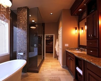 Small Bathroom Photos Ideas - How much is it to remodel a small bathroom