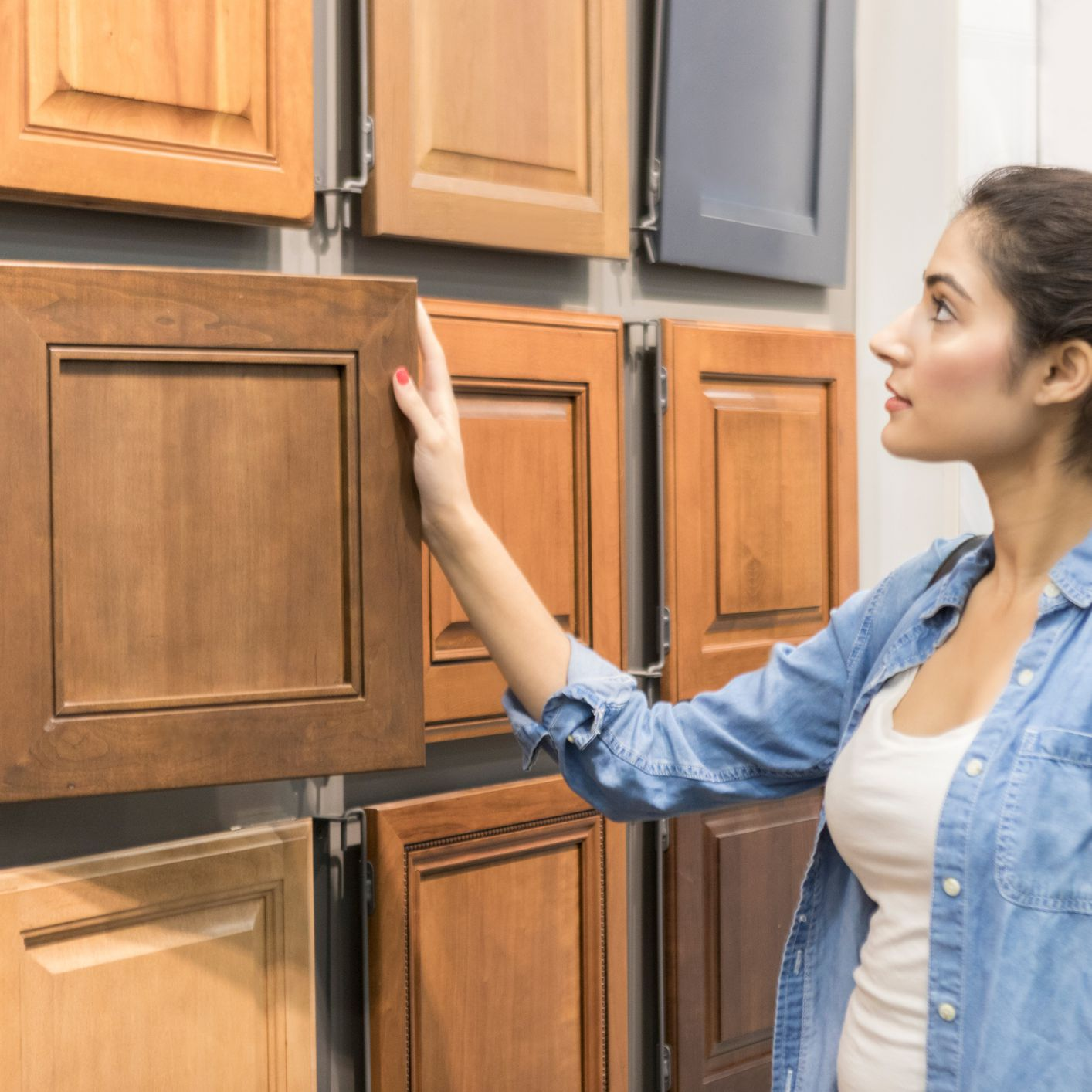 Before You Buy Ready To Assemble Rta Kitchen Cabinets