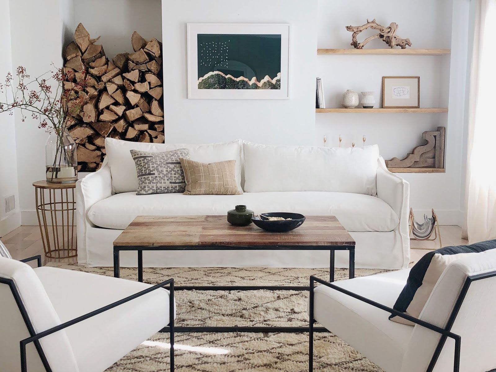 The 8 Best American Made Furniture Companies Of 2021