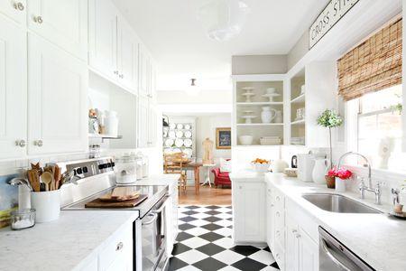 Retro-flooring-modern-farmhouse
