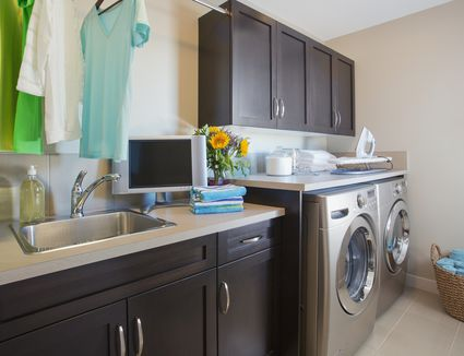 When Replacing A Kitchen Faucet Should I Use Plumbers Type