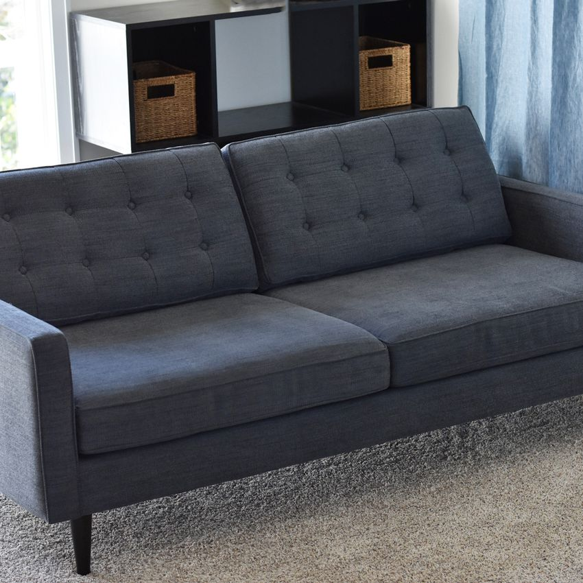 West Elm Drake Sofa