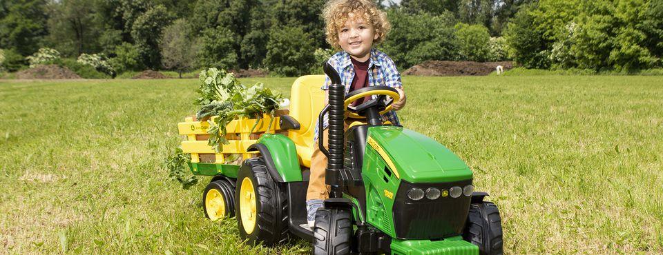 peg-perego-john-deere-tractor