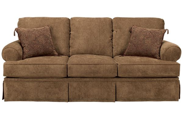 When is it time to replace an old sofa bed - What is a sofa bed ...