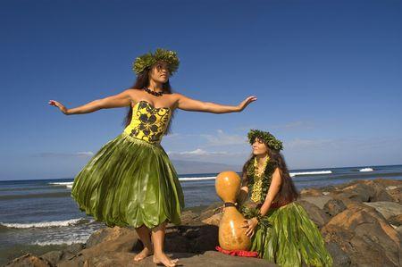 hawaiian decor aloha style tropical home decorating ideas.htm luau party what will you wear   luau party what will you wear