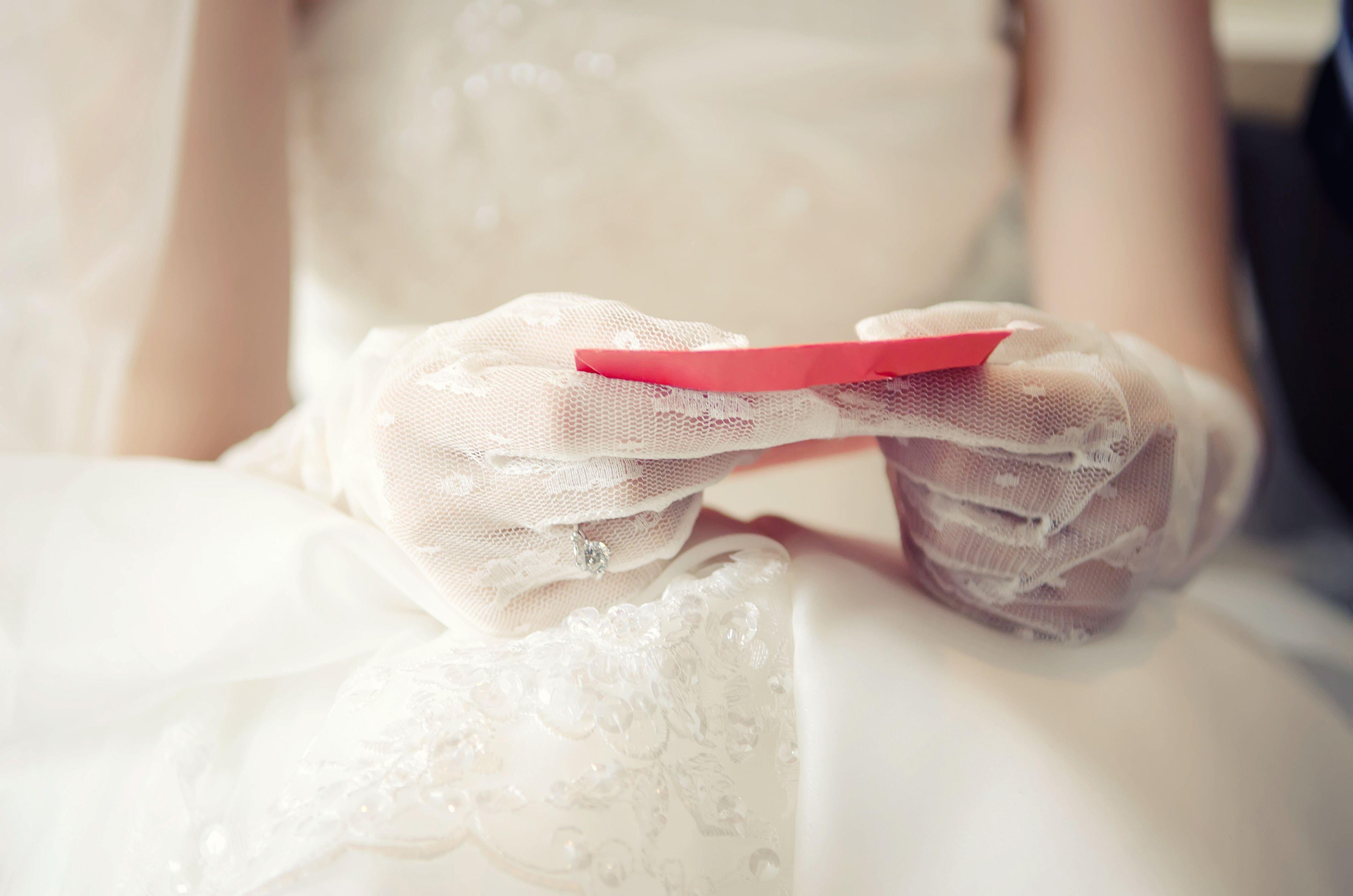 Free Printable Wedding Cards that Say Congrats