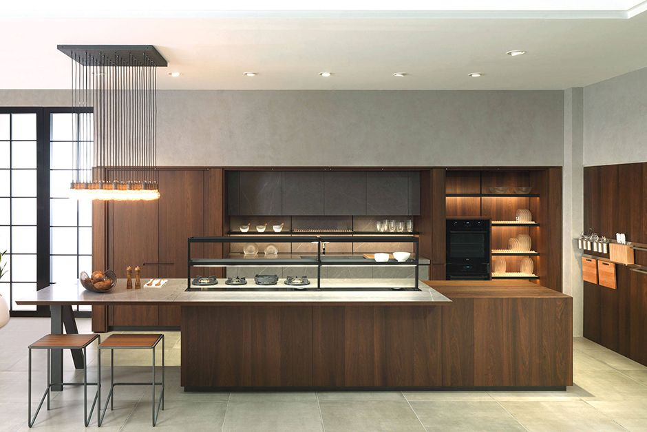 Best Kitchen Cabinet Makers And Retailers, Kitchen Cabinet Companies