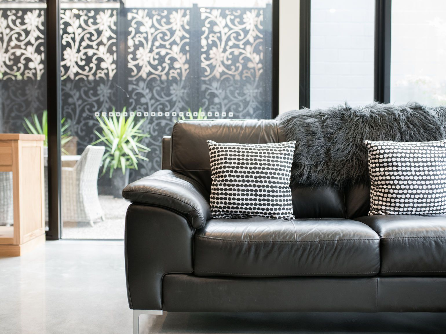 6 Signs It S Time To Replace Your Couch