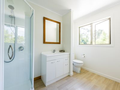 Some Great BudgetFriendly Bathroom Floor Ideas - Easiest bathroom floor to install