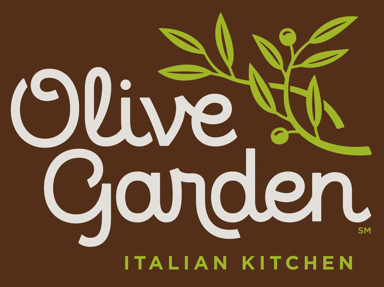 Olive Garden\'s Free Meal on Veterans Day