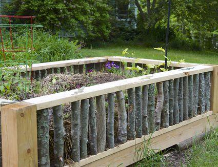 Light Gardening Tools