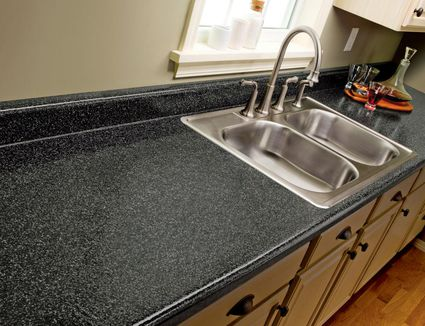 The Five Best DIY Countertop Resurfacing Kits
