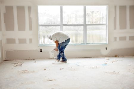 Does Soundproof Drywall Really Work?