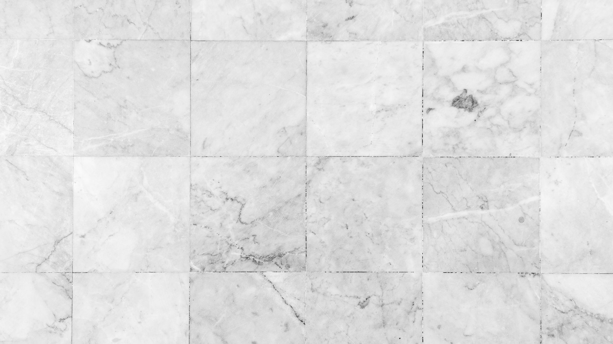Marble Flooring Pros And Cons, Marble Bathroom Tiles Pros And Cons