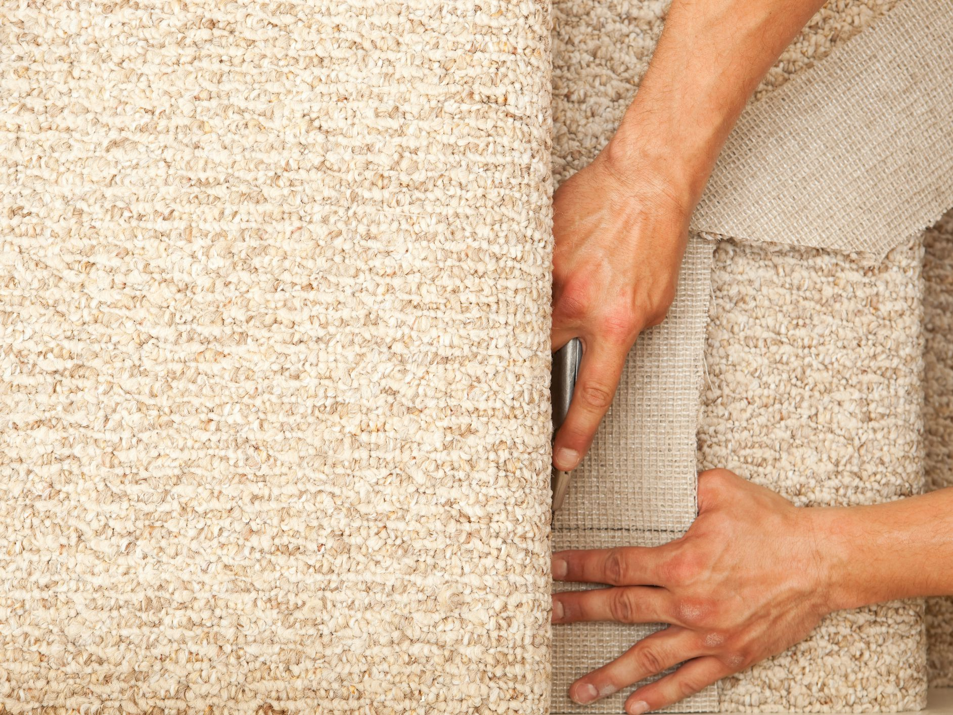Pros And Cons Of Carpeting On Stairs