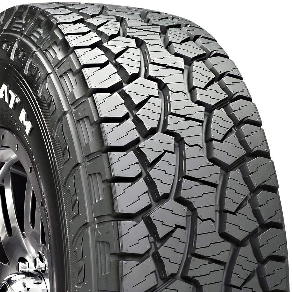 Best Snow Tires >> The Best Snow Tires Of 2019