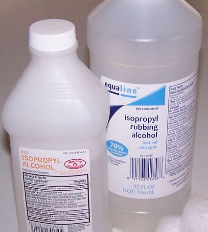 How To Make Homemade Air Freshener With Vinegar