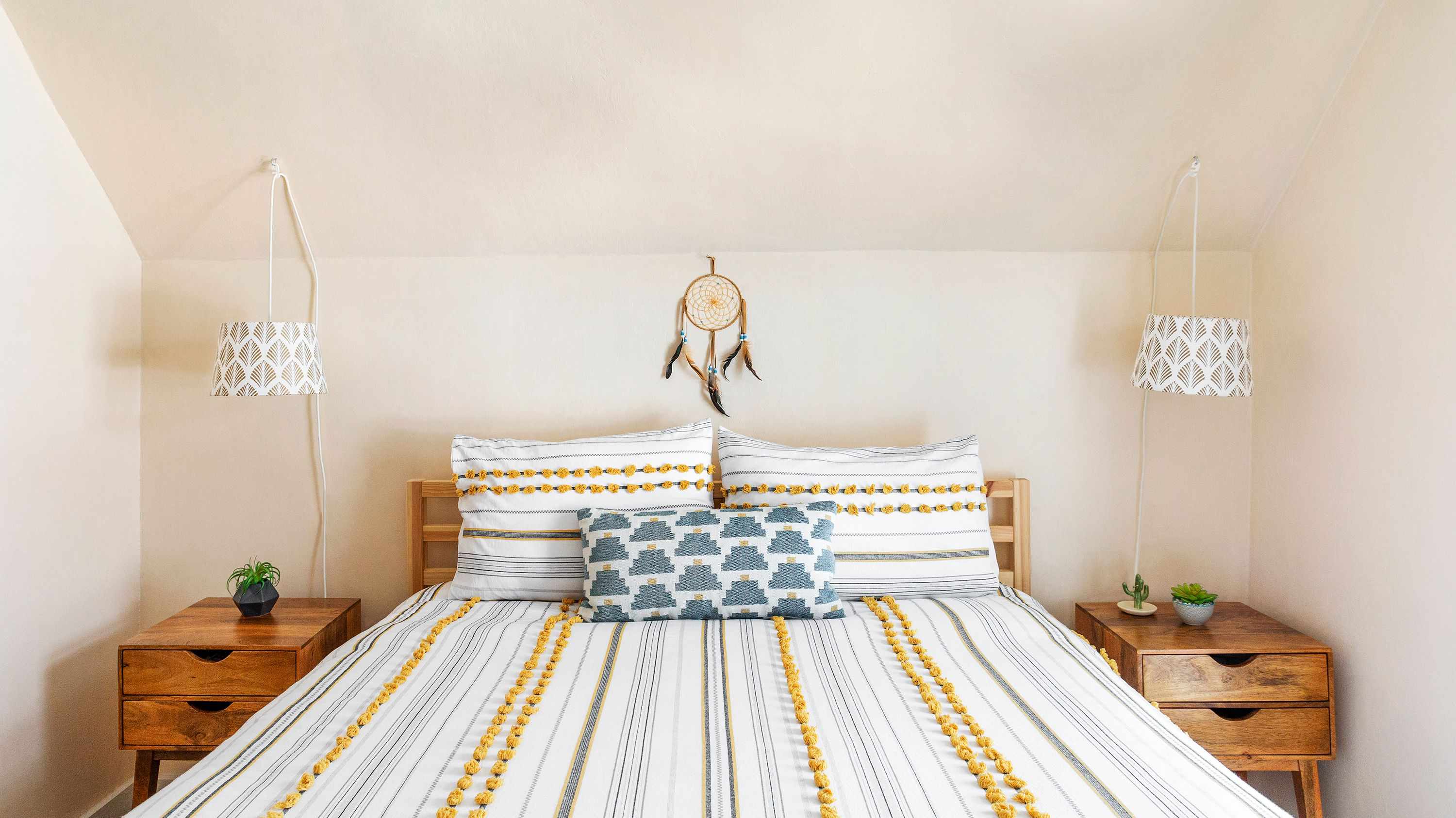 Image result for Paint the Bedroom Walls in Colour You Love