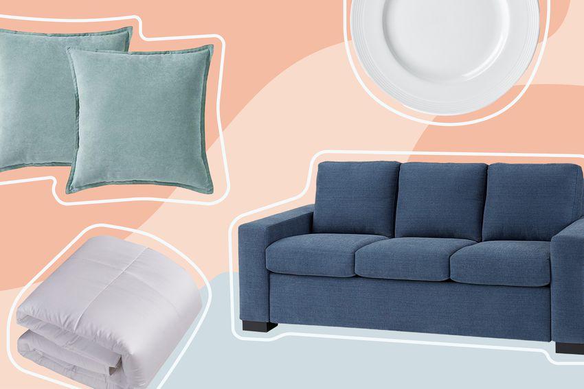 The Best Macy's Home Deals