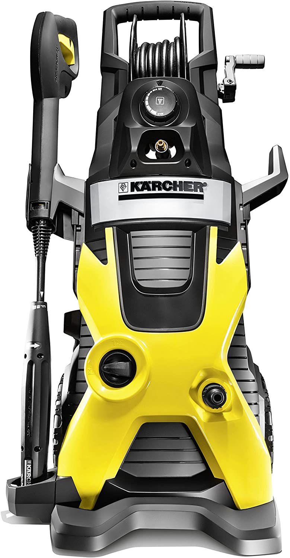 K5 Premium Electric Power Washer