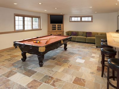 Advantages And Disadvantages Of Rubber Flooring Tile - Best basement flooring for warmth