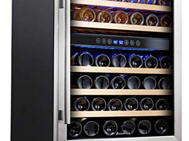wine cooler black friday 2020