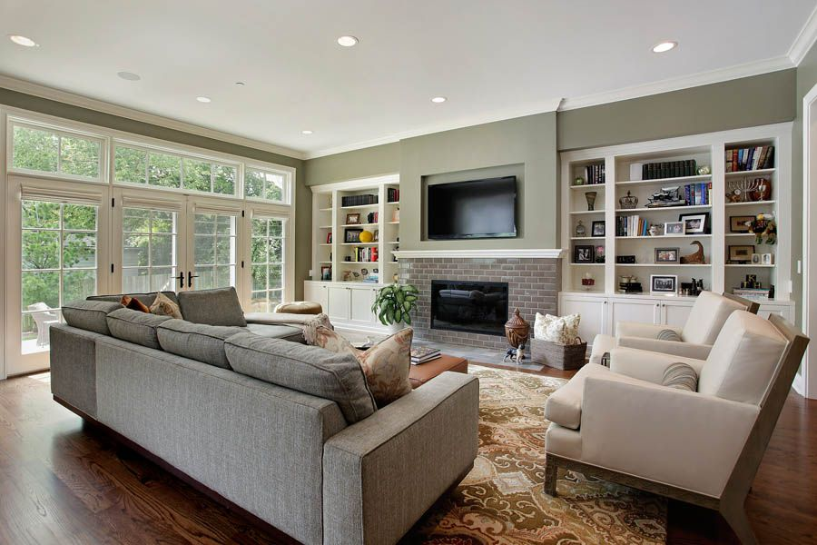 Pleasing Green Living Room Ideas Gamerscity Chair Design For Home Gamerscityorg