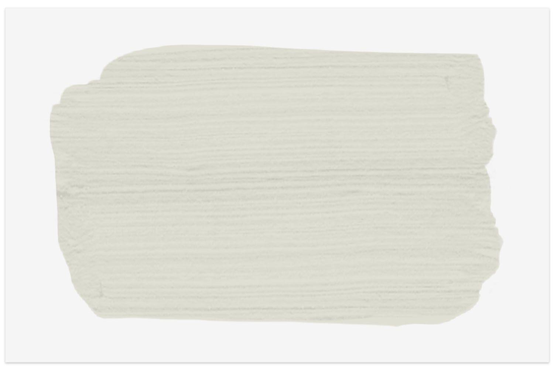 8 Best Basement Paint Colors