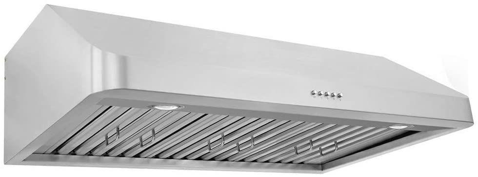 XtremeAIR Ultra Series UL10-U30