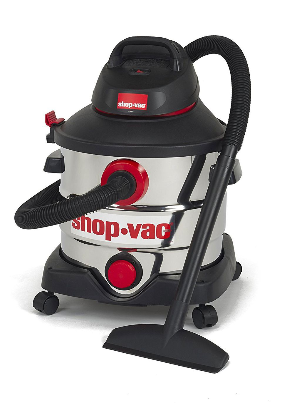 shop vac for leaves shop vac vacuums to clean driveways review 5196
