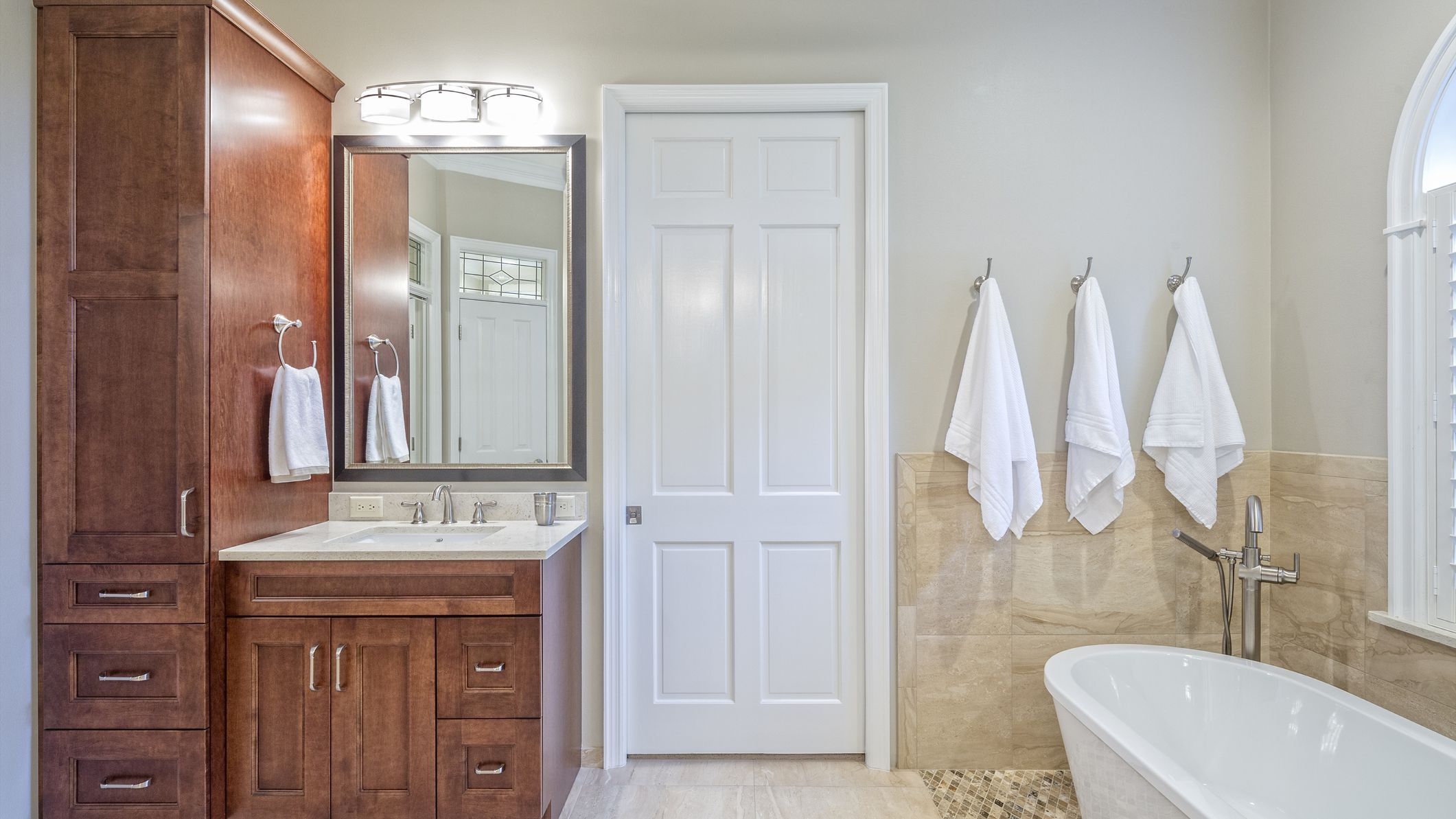 Avoid When Remodeling Your Bathroom