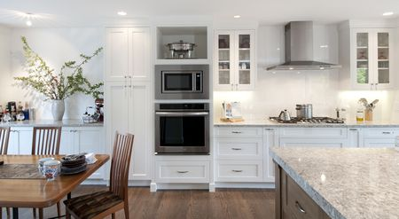 Improve Your Staged Home Interior House Cleaning 101