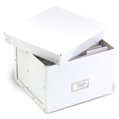 Открытки с контейнером