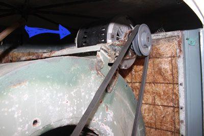evaporative cooler motor wiring diagram the parts of an evaporative cooler  swamp cooler   the parts of an evaporative cooler