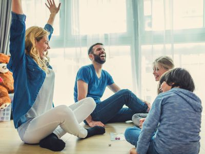 10 Best Party Games For Adults For 2019