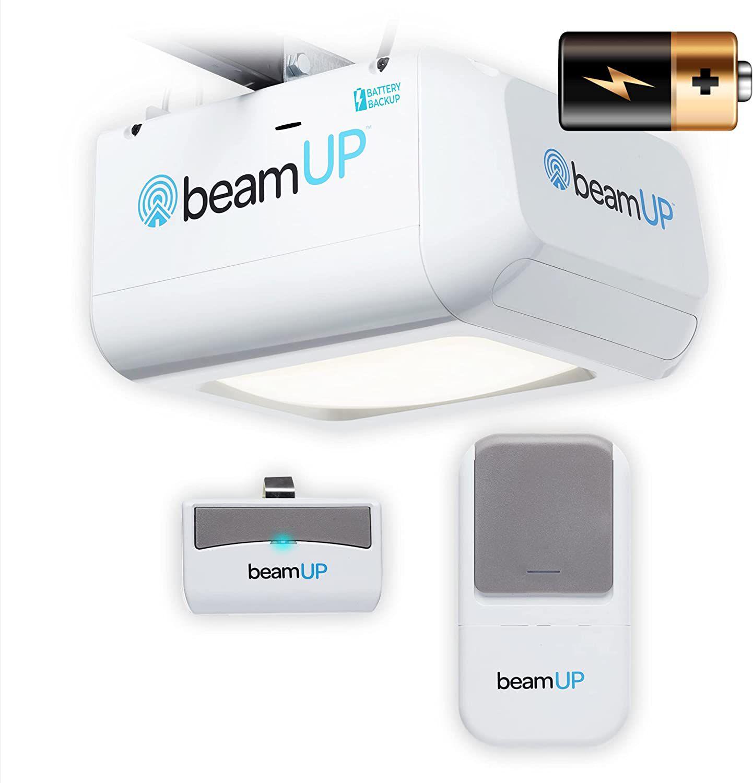 BeamUP The Everlift - BU250