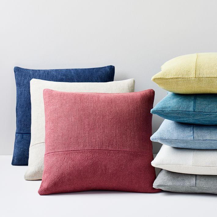 west-elm-pillows