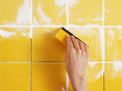 Tile Mastic vs  Thinset Mortar - Buying Guide