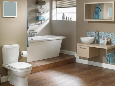5 Ways To Cut Your Bathroom Renovation Costs