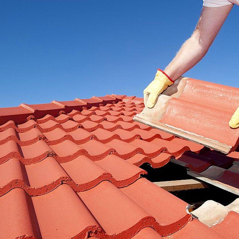 is uw dak klaar voor wind?