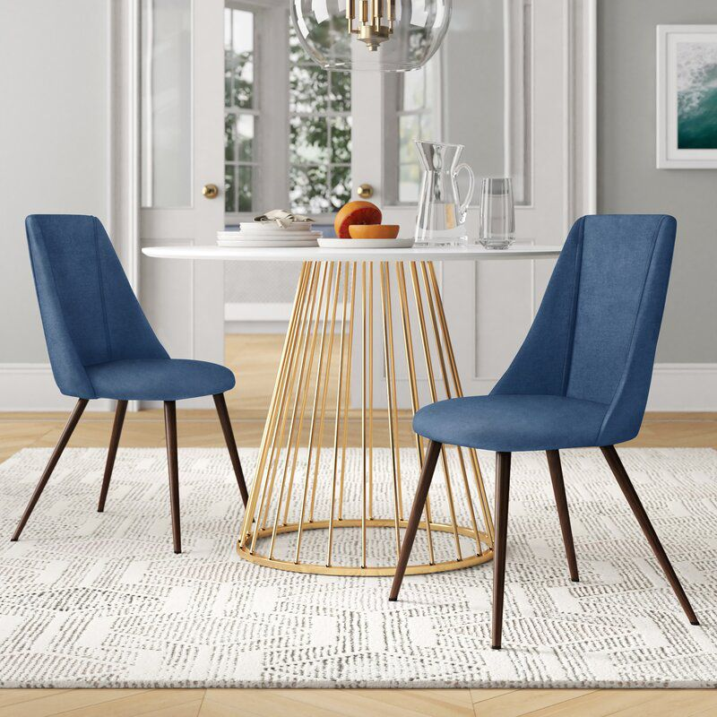 Kora Dining Chair