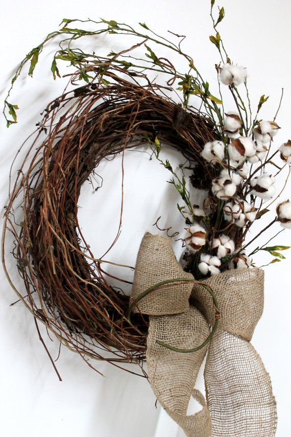 Non Christmas Winter Wreaths.11 Ideas For Christmas Decor That Work All Year