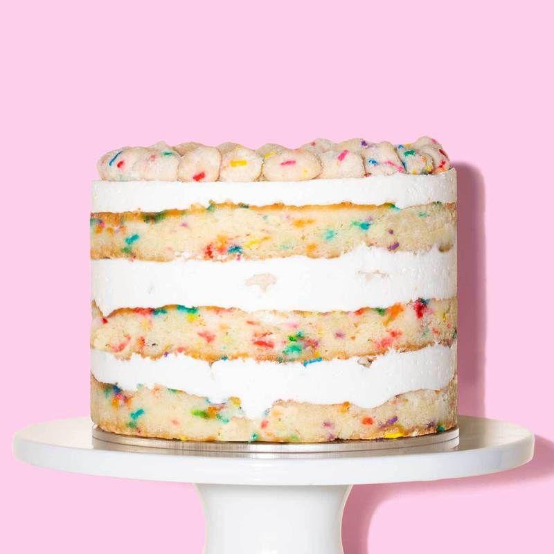 milk-bar-cake