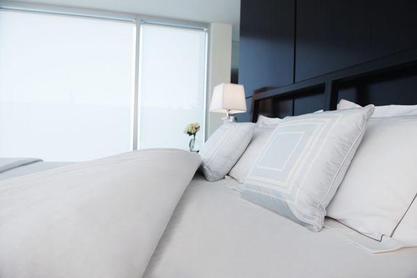 pillow-top-mattress