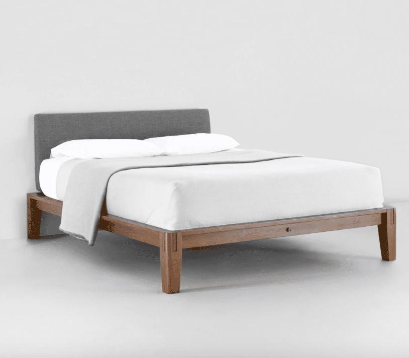 Thuma The Bed