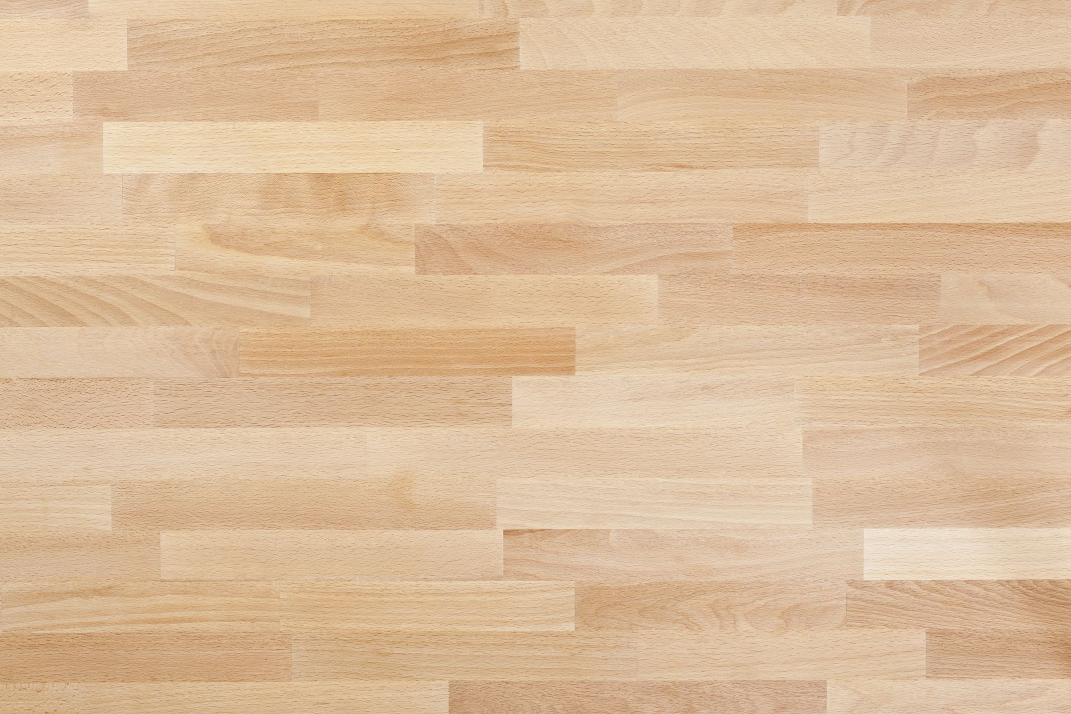 Pros and cons of laminate flooring - Laminate or wood flooring ...