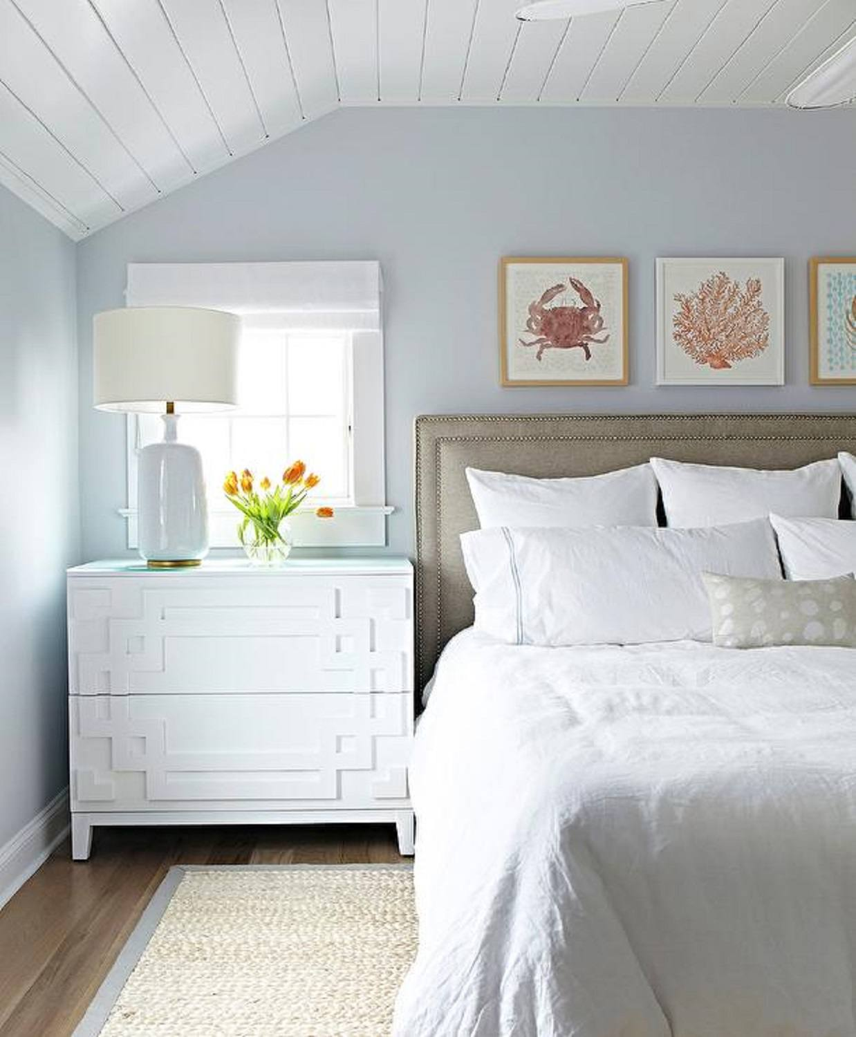beach design bedroom.  Bedroom On Beach Design Bedroom B