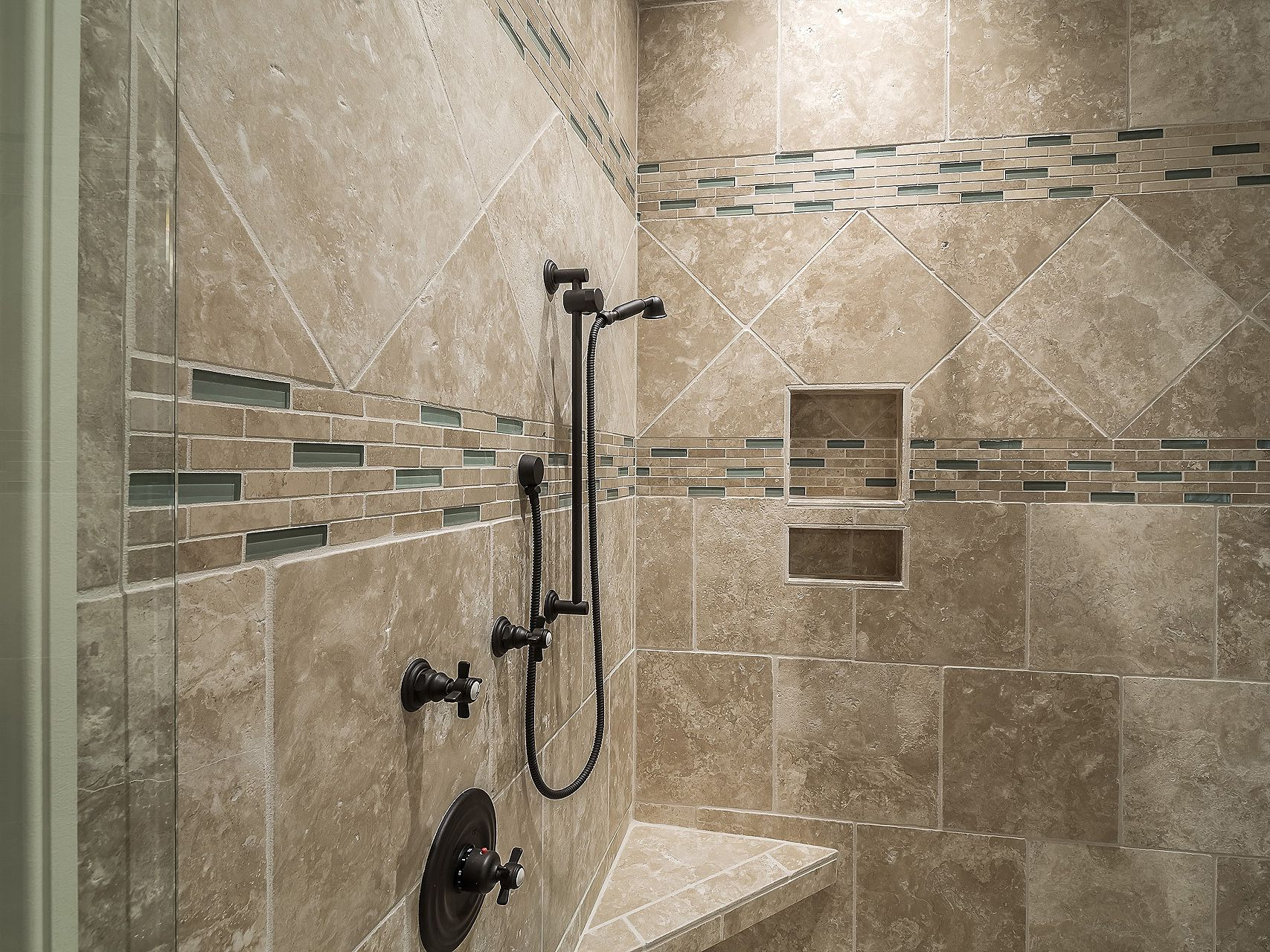 Admirable Grout Sealer Basics And Application Guide Interior Design Ideas Tzicisoteloinfo