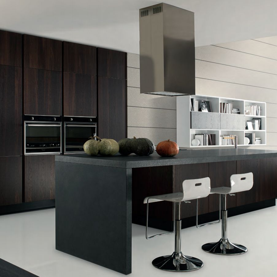 Ultra Modern Kitchen Cabinets The 5 Most Ultra Modern Kitchens You've Ever Seen